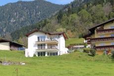 Wohnanlage Heißingfelding - Bad Hofgastein