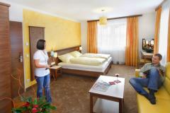 Innenausbau & Wohnraumsanierung