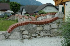 weikl-steinmauer