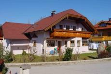wohnhaus-moesenbichler