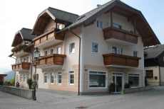 altes-lagerhaus