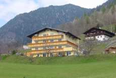 bad-hofgastein-kindlgut