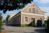 Zu vermieten: Geschäft in Obernberg am Inn