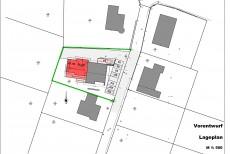 Eigentumswohnung in Faistenau